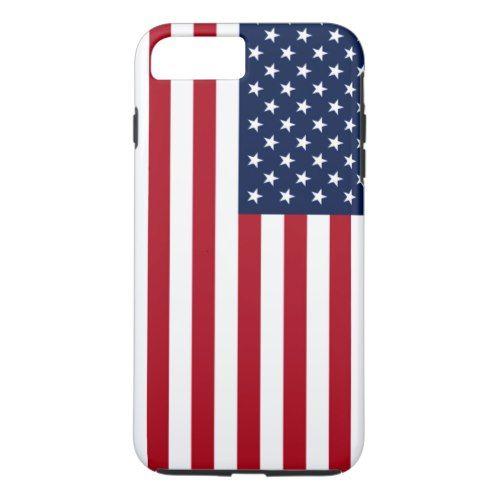 American Flag Case Mate Iphone Case Zazzle Com American Flag Case Flag Cases Usa Iphone