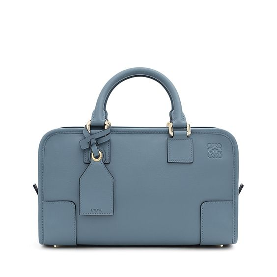 Loewe Amazona - maybe when I go to Spain....