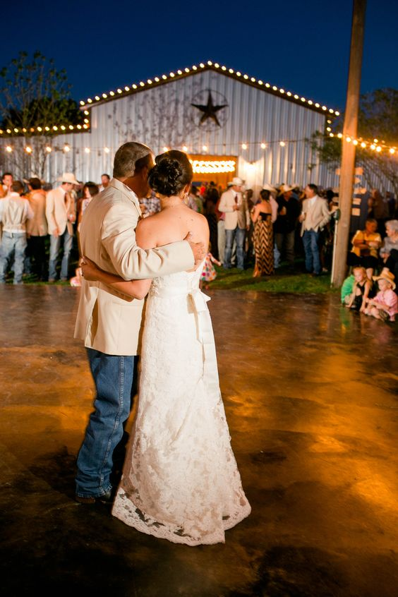 Pinterest the world s catalog of ideas for Wedding venues lubbock tx