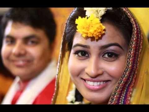 Kenris Nathaniel And Sonia Tufail Celebrations Https Mehandidesignsimple Com Kenris Nathan Mehndi Ka Design Mehndi Patterns Bridal Henna