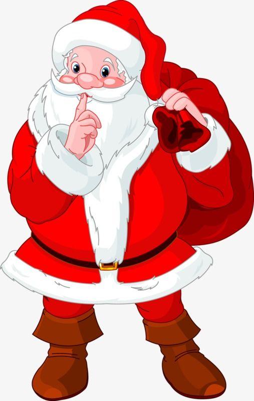 Father Christmas Cartoon Images : father, christmas, cartoon, images, Creative,cartoon,hand, Painted,santa, Claus,christmas,hand,painted,santa,claus,santa, Clipart,cla…, Papais, Noéis, Vintage,, Desenhos, Animados, Natal,, Pintura, Natal