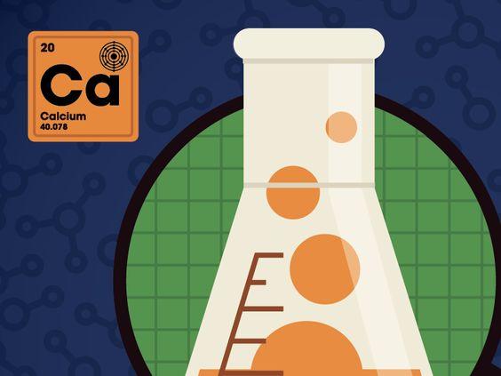 Chemistry Fluxx Chemistry Card Games Cards