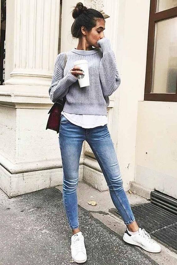 30 idéias de roupa de viagem outono de meninas que estão sempre em movimento   #ideias #meninas #movimento #outono #roupa #sempre #viagem