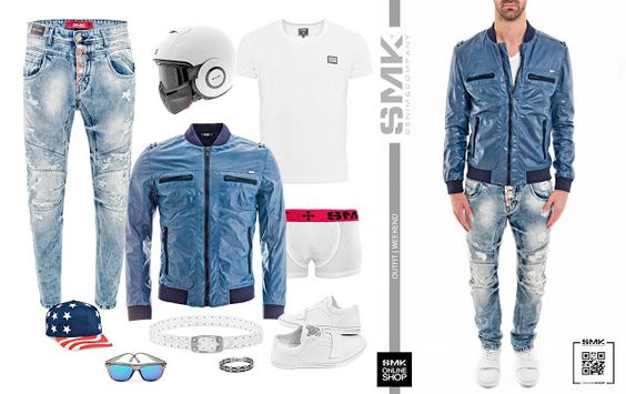http://smkjeans.blogspot.pt/search?updated-max=2016-04-26T18:21:00+01:00