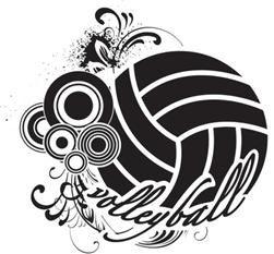 Pinterest the world s catalog of ideas for Tattoo 52 300 softballs