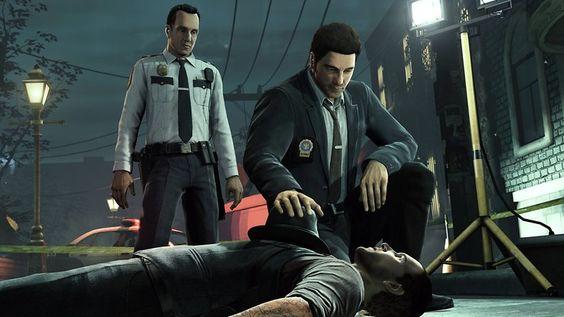 Eerie Detective Thriller Ermordet: Soul Suspect Lives auf NVIDIA SHIELD - http://neuetech.net/eerie-detective-thriller-ermordet-soul-suspect-lives-auf-nvidia-shield/