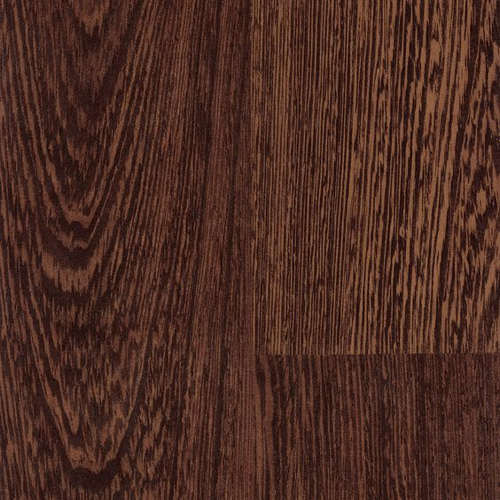 Dream Home Charisma 8mm African Rosewood Laminate Not Vinyl 106 To Do Basement Room Plus Underlay Flooring Lumber Liquidators Wood Floors