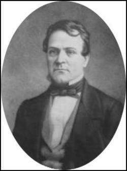 William B. Campbell, Union general