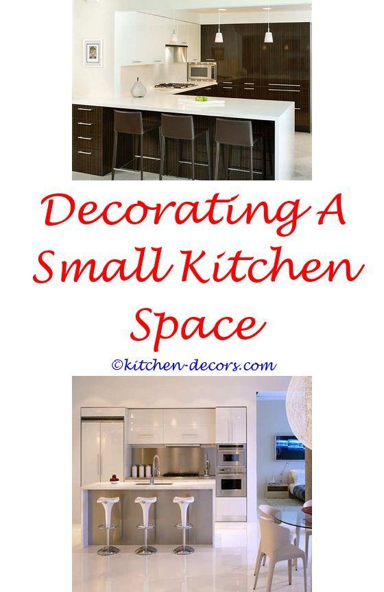 Kitchen Decorating Help Minimalist Kitchen Decor South African Kitchen Decor Low Budget Kitchen Decora Kitchen Decor Modern Kitchen Decor Green Kitchen Decor