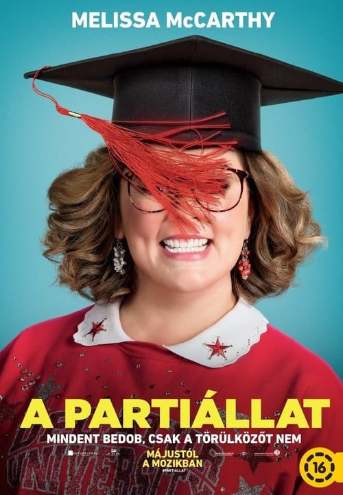 Regarder Life Of The Party 2018 Streaming Vf Gratuit Film Complet En Francais Full Movies Online Free Melissa Mccarthy Free Movies Online