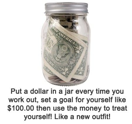 this is a good idea!