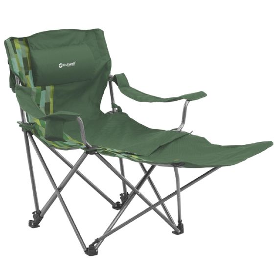 Pin By Kim Kims Five Things On Best Folding Camping