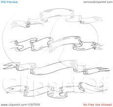 Руки нарисованные карандашом - c395b