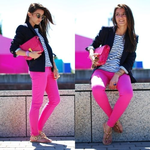 tumblr outfits - Pesquisa Google
