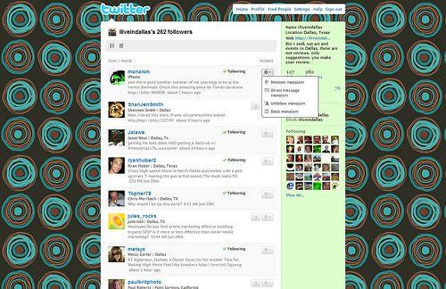 best designer gerat smiirl facebook fans ideas - barsetka.info ... - Designer Gerat Smiirl Facebook Fans