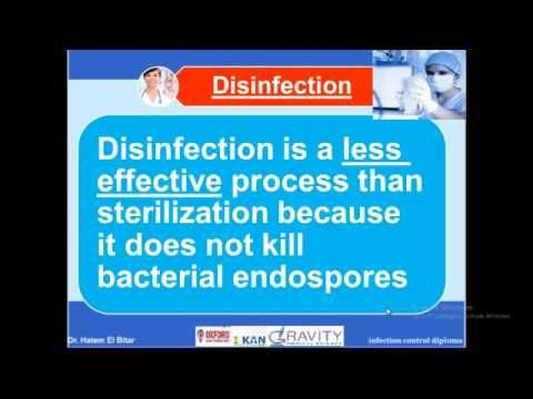 د حاتم البيطار دكتور أسنان شاطر في شبرا Disinfect Convenience Store Products