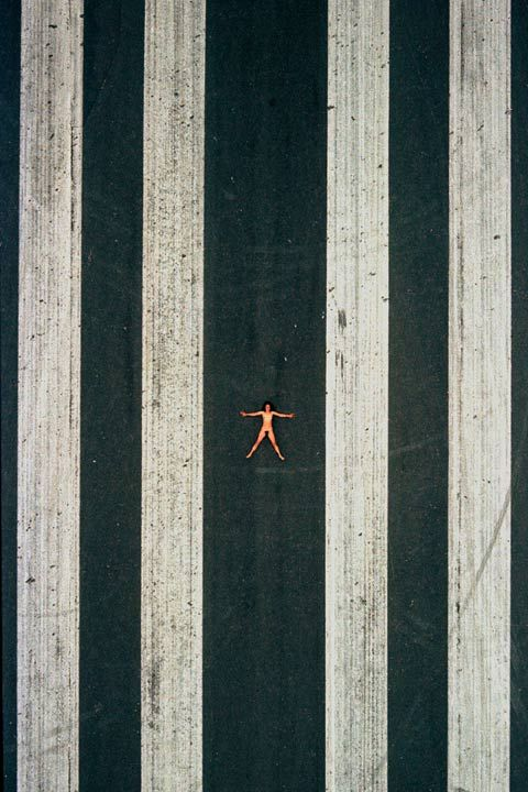 aerial nudes john crawford photography