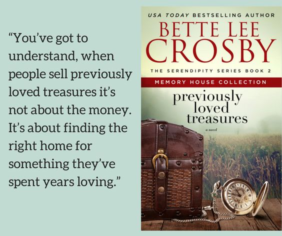 http://betteleecrosby.com/previously-loved-treasures/