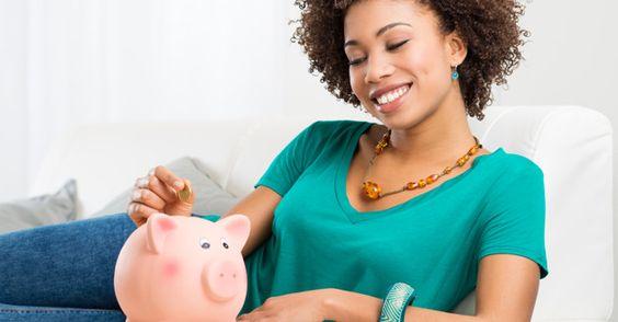 10 maneiras de viver melhor gastando menos