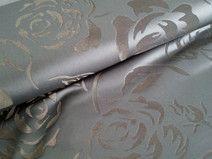 Dekostoff R9910  1,45m breit