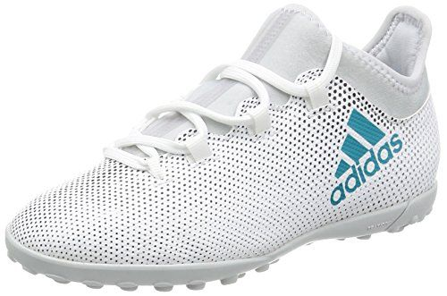 Adidas Click For More Special Deals Adidasfashion With Images