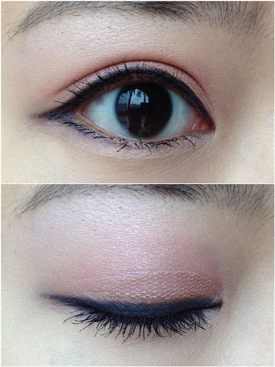 The power of invisible fiber lace Eyelid tape.: Enhance Your Eyes to Look Bigger and Rounder without Surgery!: