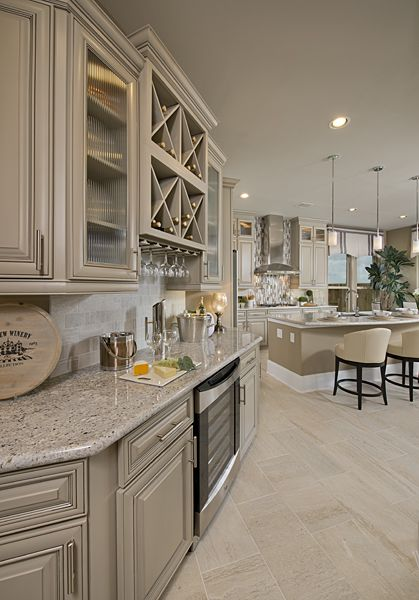 the kitchen island and colors; trendmaker floor plan | house ... on landscaping ideas with lighting, patio design ideas with lighting, white kitchen cabinets with lighting, kitchen cabinetry with lighting,