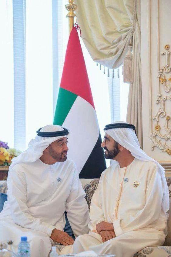 Pin By بنت سعود On Faz3 Fazzalove Fazadubai I Love You Cultura Arabe I Love Dubai Emiratos Fazzacalifornia Abu Dhabi Travel Sheikh Mohammed Dubai