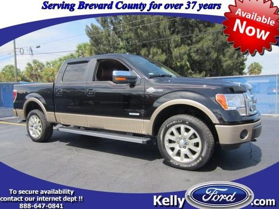 Click here for specials on new Fords from Kelly Ford!