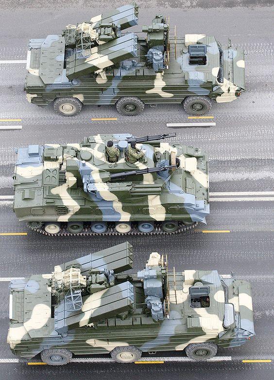 ←OTAKU GANGSTA (tank)