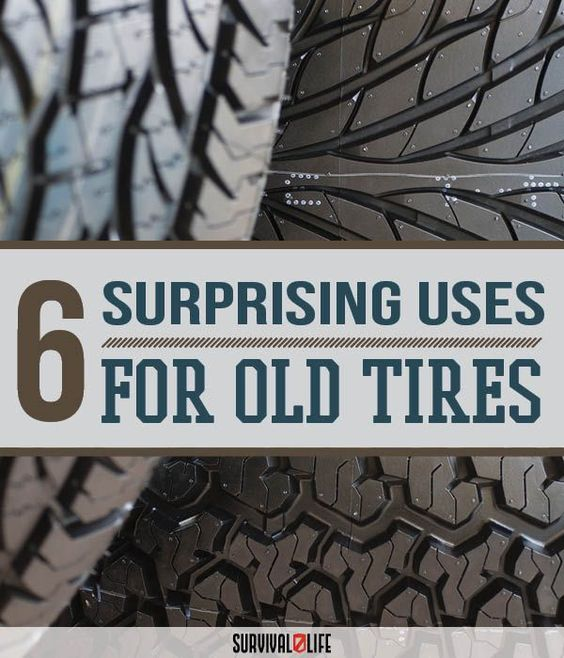 old tires cool diy projects and cool diy on pinterest