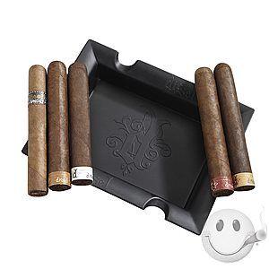 Joe's Daily Cigar Deal: Free Shipping Every Day - Cigars International