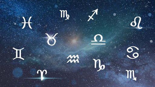 الفلكية مايا هزيم تكشف توقعات يوم الثلاثاء Astronomer Under The Influence Reveal