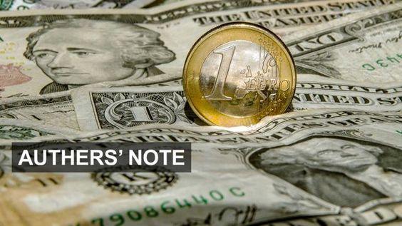 VIDEO: Reasons for European stocks - Binary Option Evolution