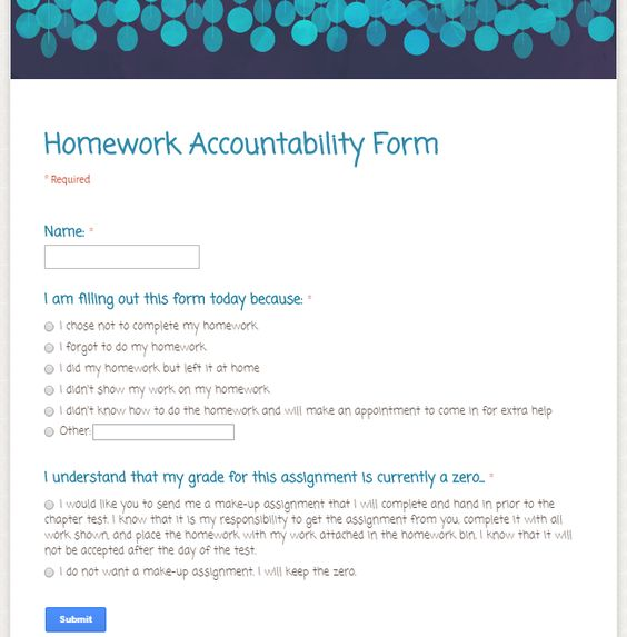 What are some reasons why teachers should or shouldn't limit their homework assignments for students?