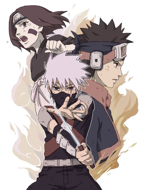 14 best obito an rin images on pinterest team minato boruto and 14 best obito an rin images on pinterest team minato boruto and anime naruto thecheapjerseys Image collections