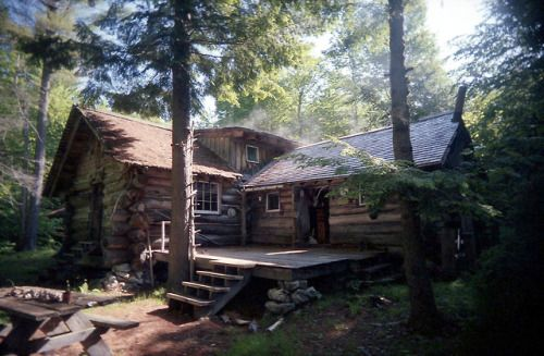 White Mountains New Hampshire Submitted By Thomas Wilson Cabin Cabin Life Rustic Cabin