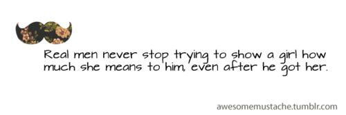 So true /: