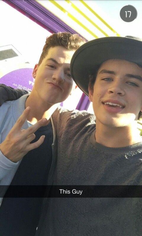 TCA TAYLOR AND HAYES