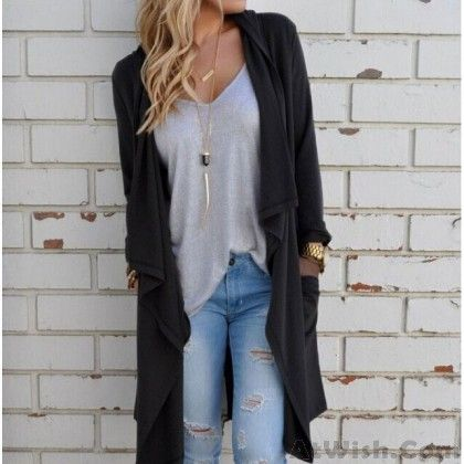 Dizzy Women Winter Coats