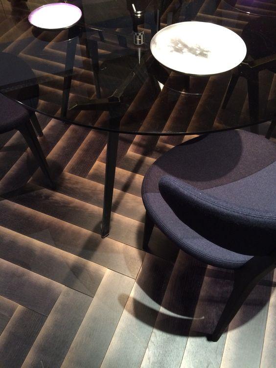 milan 2015 floor black shadow berti for diesel: