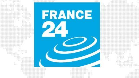 ترددات جميع قنوات نايل سات 2020 إستقبل أحدت القنوات الإخبارية العربية والأجنبية شوف 360 الإخبارية France 24 Vehicle Logos British Leyland Logo