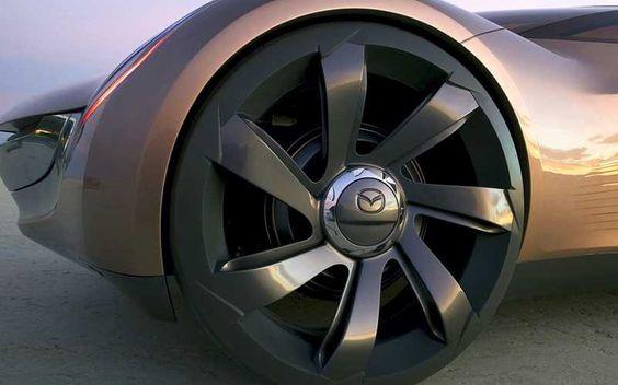 Mazda. You can download this image in resolution 1280x960 having visited our website. Вы можете скачать данное изображение в разрешении 1280x960 c нашего сайта.