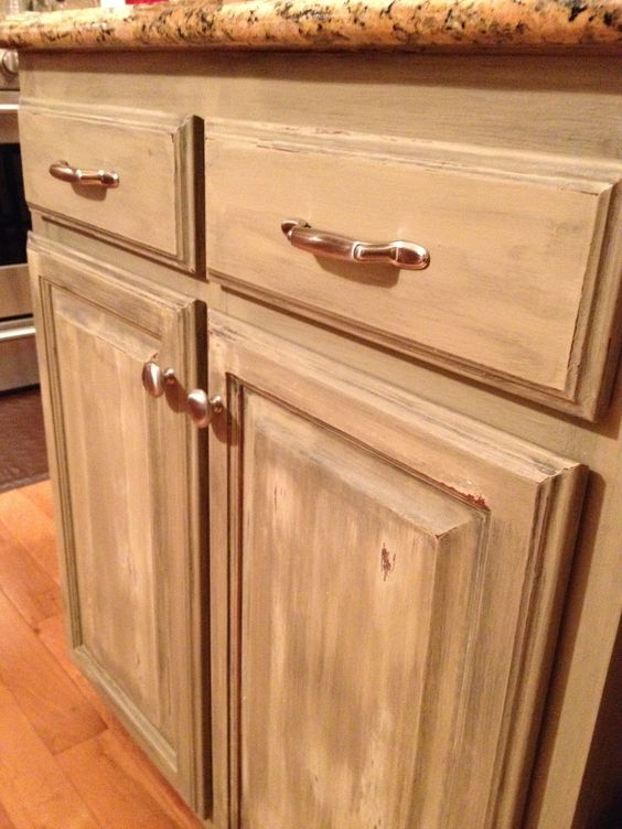 Kitchen cabinets cabinets and kitchens on pinterest for Caldwell kitchen cabinets