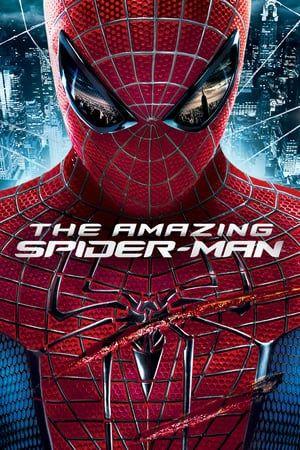 Nonton Film The Amazing Spider Man 2012 Peter Parker Adalah Seorang Siswi Sekolah Tinggi Yang Ditinggalkan Oleh Orang Amazing Spiderman Spider Man Bioskop