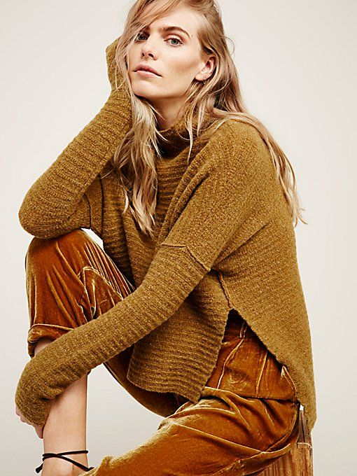 32 Sweaters Cardigans You Will Want To Keep
