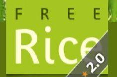free online vocabulary site