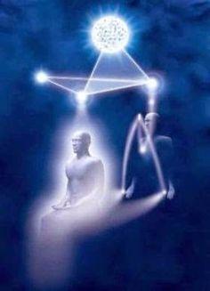 Au fond de nous, nous possédons tous la capacité de nous soigner et de prendre soin des autres. L'esprit, l'énergie, la pensée, l'intention, la pratique des moyens habiles et la croyance sont à la …
