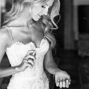 Wedding day | bridals | bridal photography | wedding day photography | of the bride | getting ready pictures