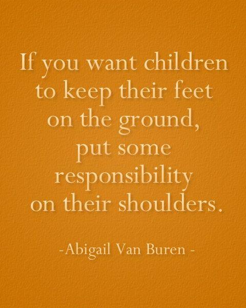 ahhh, so true!!